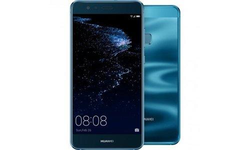Huawei P10 reparatie