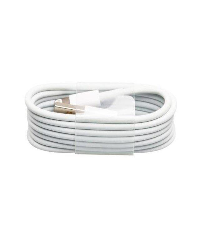 iPhone origineel FOXCONN kabel - 1 meter