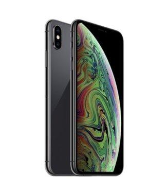 Apple Apple iPhone XS Max