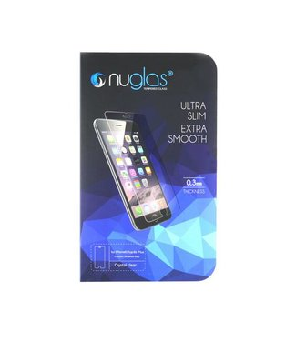 iPhone Screenprotector  6S/7/8 Plus
