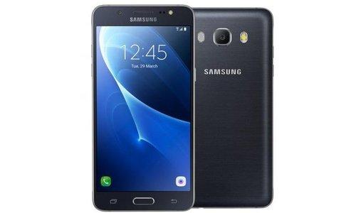 Samsung J-reparatie