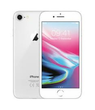 Apple Refurbished  Apple iPhone 8