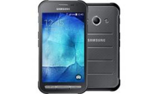 Samsung Xcover 3 reparatie