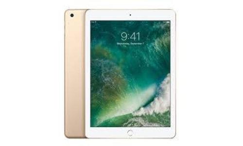 iPad Pro reparatie