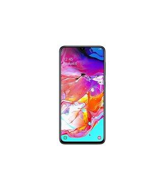 Samsung Samsung Galaxy A70 (2019)