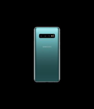 Samsung Samsung Galaxy S10
