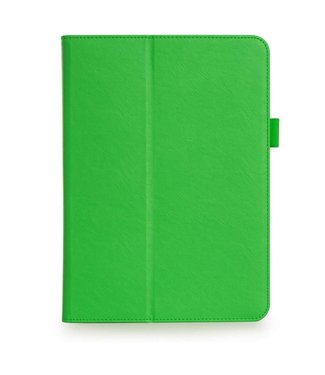 Just in Case Just in Case Samsung Galaxy Tab S3 9.7 Luxe Protective Case (green)