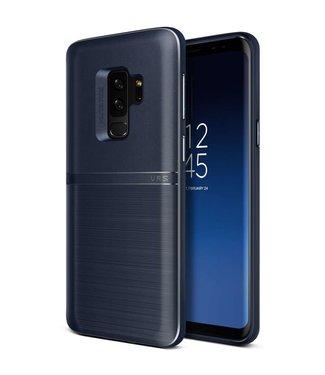 VRS DESIGN VRS Design Single Fit Series Samsung Galaxy S9 Plus (Indigo) - 905488