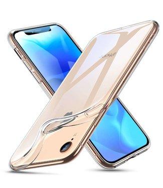 ESR ESR Apple iPhone Xr Case Essential Clear