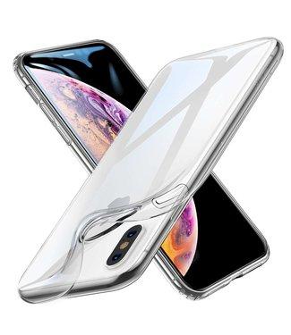 ESR ESR Apple iPhone Xs / X Case Essential Clear