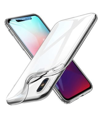 ESR ESR Apple iPhone Xs Max Case Essential Clear