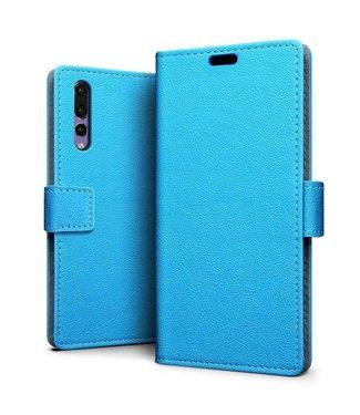 Just in Case Just in Case Huawei P30 Wallet Case (Blue)