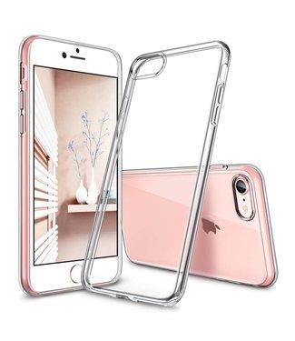 ESR ESR Apple iPhone 8 / 7 Case Essential Clear