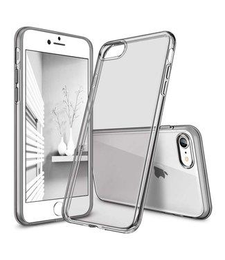 ESR ESR Apple iPhone 8 / 7 Case Essential Black