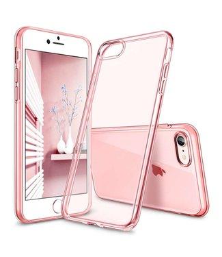 ESR ESR Apple iPhone 8 / 7 Case Essential Rose Gold