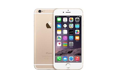 iPhone 6, 6S Plus