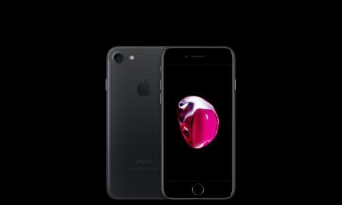 iPhone 7 en 8 hoesjes