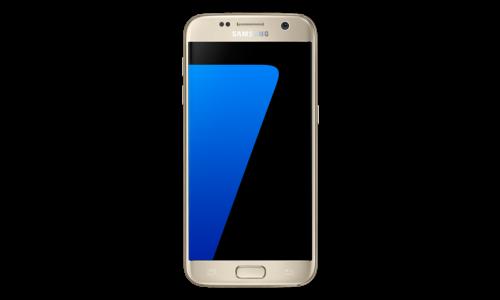 Samsung S7 hoesjes