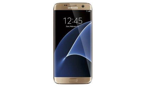Samsung S7 Edge hoesjes