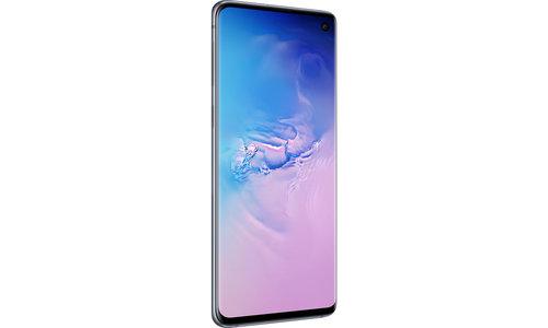 Samsung S10 hoesjes