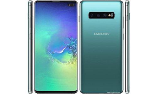 Samsung S10 Plus hoesjes