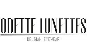 > Odette Lunettes