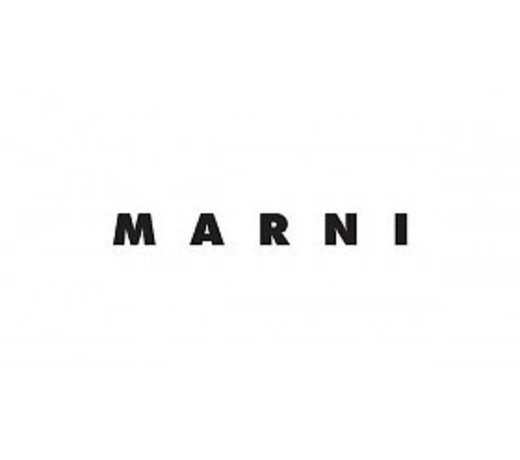 > Marni