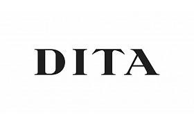 > Dita