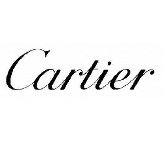 > Cartier