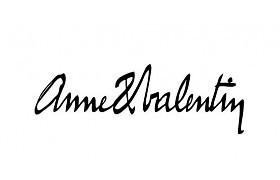 > Anne et Valentin