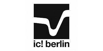 > IC! Berlin