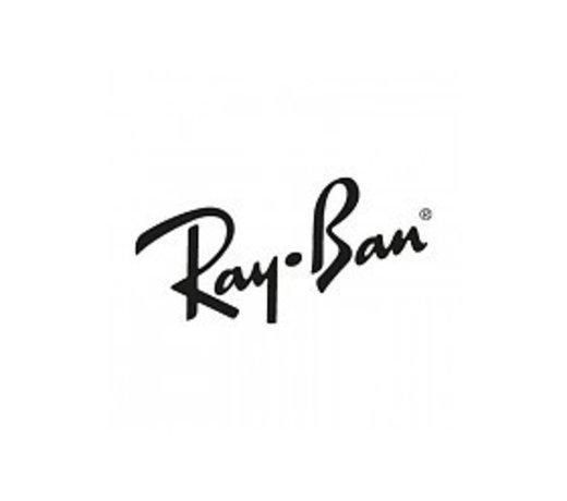 > Ray-Ban