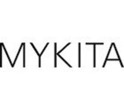 > Mykita