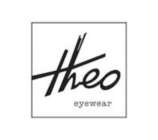 > Theo Eyewear