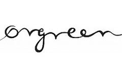 > Orgreen