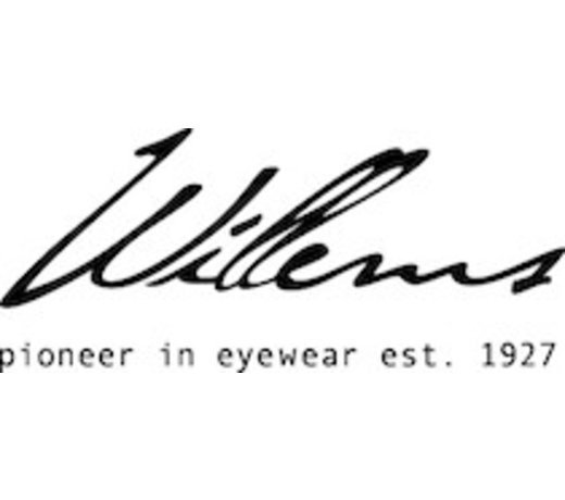 > Willems Eyewear