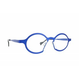 > Theo Eyewear Theo James 6 - 601