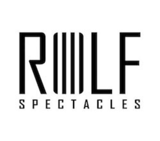 > Rolf Spectacles