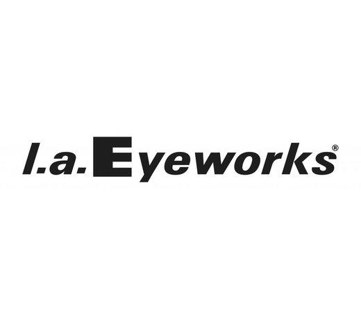 > LA Eyeworks