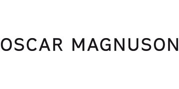 > Oscar Magnuson