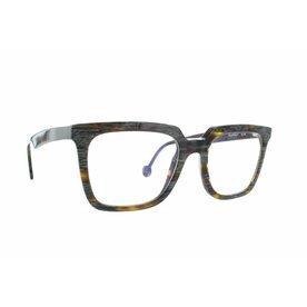 > LA Eyeworks LA Eyeworks Soapbox - 639