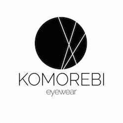 > Komorebi