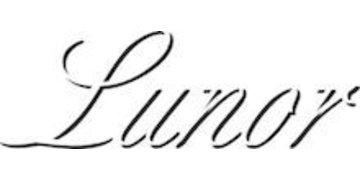 > Lunor