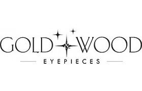 Gold & Wood - Luxury Ewear