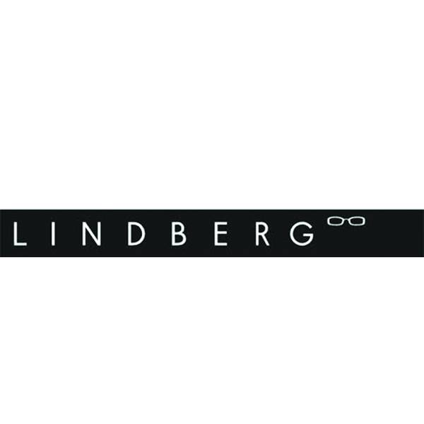 > Lindberg