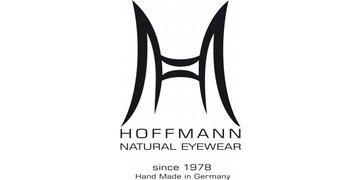 > Hoffmann Natural Eyewear