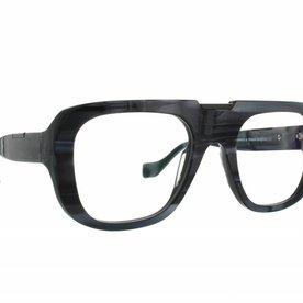 > Theo Eyewear Theo Averti - 22