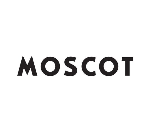 > Moscot