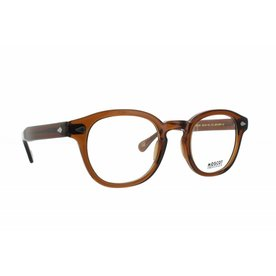 > Moscot Moscot Lemtosh - Brown - 49-24