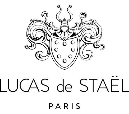 > Lucas de Staël
